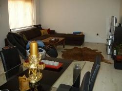 продава-многостаен-апартамент-бургас-център-2734