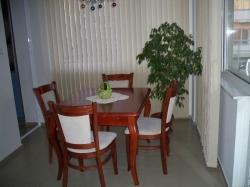 продава-двустаен-апартамент-възраждане-2771