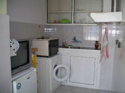 продава-двустаен-апартамент-бургас-възраждане-2502