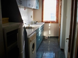 продава-двустаен-апартамент-бургас-възраждане-2491