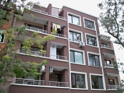 продава-двустаен-апартамент-бургас-възраждане-2468