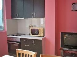 продава-двустаен-апартамент-бургас-възраждане-2447