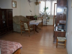 продава-двустаен-апартамент-бургас-лазур-2342