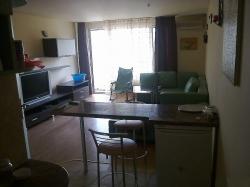 продава-двустаен-апартамент-бургас-лазур-2340