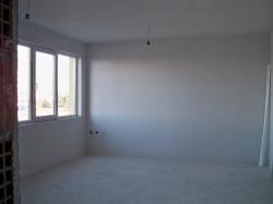 продава-двустаен-апартамент-бургас-славейков-3044