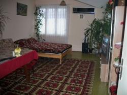 продава-тристаен-апартамент-бургас-център-2101