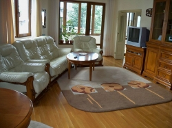 продава-многостаен-апартамент-бургас-център-2365
