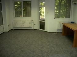 продава-многостаен-апартамент-бургас-център-2363