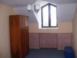 продава-двустаен-апартамент-бургас-център-2258