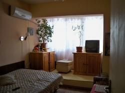 продава-двустаен-апартамент-бургас-център-2236