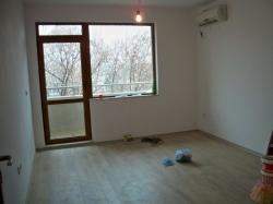 продава-двустаен-апартамент-бургас-център-2199