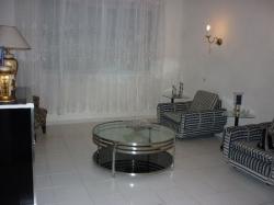 продава-двустаен-апартамент-бургас-център-2179