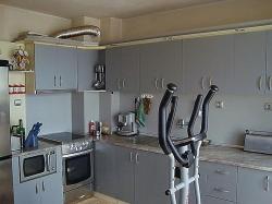 продава-тристаен-апартамент-бургас-възраждане-2799