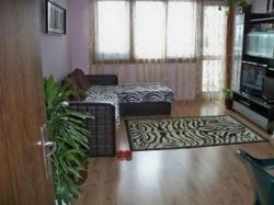 продава-тристаен-апартамент-бургас-възраждане-2844