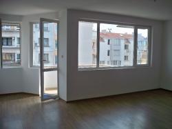 продава-тристаен-апартамент-2959