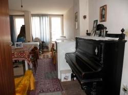 продава-двустаен-апартамент-гр-ловеч-център-3229