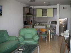 продава-двустаен-апартамент-гр-свети-влас-3228