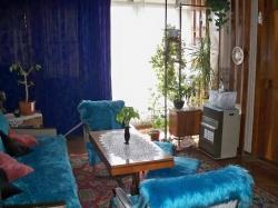 Многостаен Апартамент Бургас