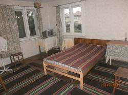 продава-етаж-от-къща-гр-ловеч-център-3263