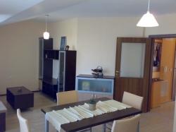 Двустаен Апартамент Бургас
