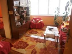 продава-тристаен-апартамент-гр-ловеч-широк-център-3342