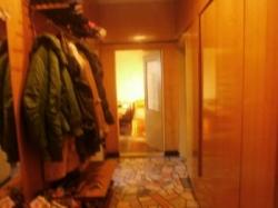 Тристаен Апартамент гр. Ловеч