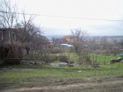 продава-парцел-с-веселие-център-3356