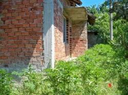 Къща с. Веселие