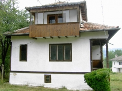 продава-къща-гр-правец-3505