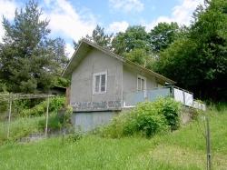 продава-къща-гр-правец-3507