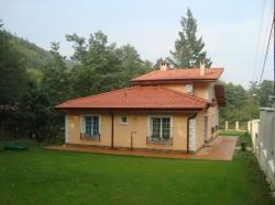 продава-къща-гр-правец-3510