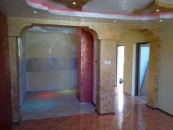 продава-етаж-от-къща-гр-етрополе-кв-ябланица-3520