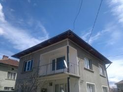 Етаж от къща гр. Етрополе