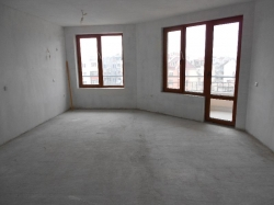 продава-двустаен-апартамент-бургас-братя-миладинови-3461