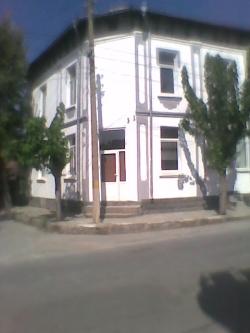 продава-къща-с-торос-3232