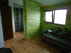продава-тристаен-апартамент-бургас-възраждане-3777