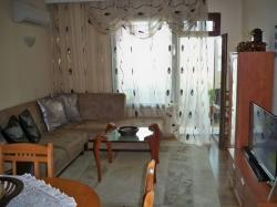 продава-двустаен-апартамент-бургас-възраждане-3772