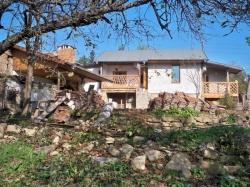 продава-къща-с-лисец-3793