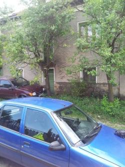 Къща с. Сливек