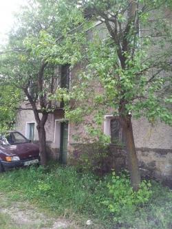 продава-къща-с-сливек-3844