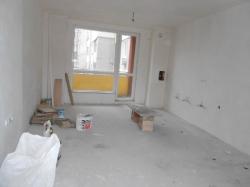 продава-двустаен-апартамент-бургас-славейков-3847