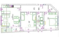 продава-тристаен-апартамент-бургас-изгрев-3870