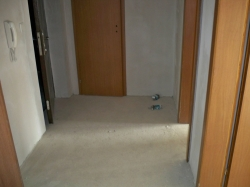 продава-двустаен-апартамент-бургас-меден-рудник-4040