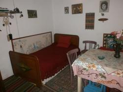 Къща с. Дренов