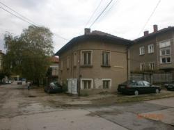 продава-къща-гр-ловеч-младост-4181
