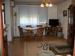 продава-тристаен-апартамент-бургас-възраждане-3168