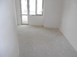 продава-едностаен-апартамент-бургас-лазур-4213
