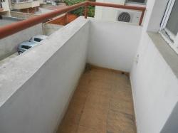 Едностаен Апартамент Бургас