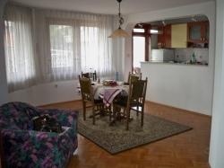 продава-многостаен-апартамент-бургас-център-4439