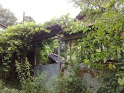 Къща с. Черни Осъм